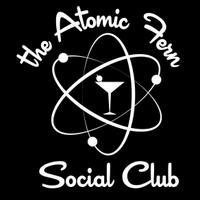 Atomic Fern | Social Profile