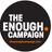 ENOUGHCampaign1 profile