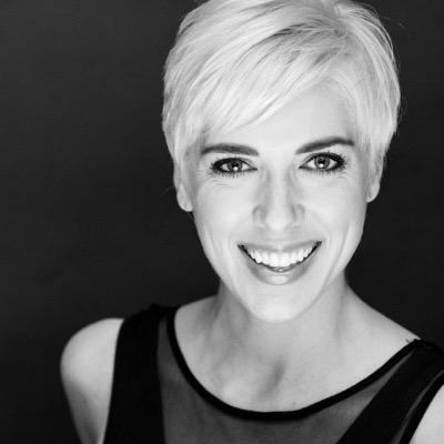 Claire Buffie   Social Profile