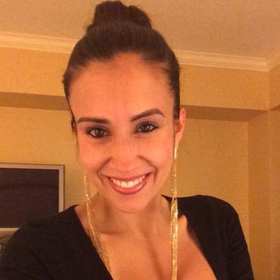 Lauren Burroughs | Social Profile