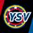 YSVenezolano profile