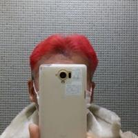 ヒロミチ | Social Profile