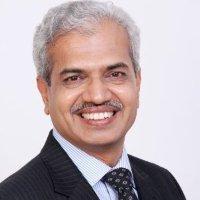 Vishwas Mahajan   Social Profile