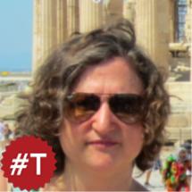 Beatriz SamCue | Social Profile