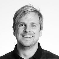 Tomas Jansson | Social Profile