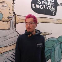 Yoichi Matsuo   Social Profile