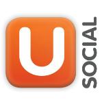 U Social Media | Social Profile