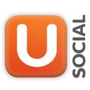 Photo of usocialuk's Twitter profile avatar