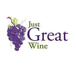 Just Great Wine  Twitter Hesabı Profil Fotoğrafı