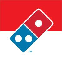 Domino's Pizza ID | Social Profile