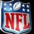 NFLFans2015