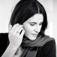 Bridget Jung | Social Profile