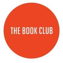 The Book Club Social Profile