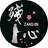 zanshin_tokyo