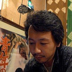wokamoto Social Profile
