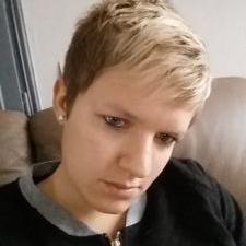 H3L3N3 | Social Profile