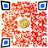 @coin_crypto