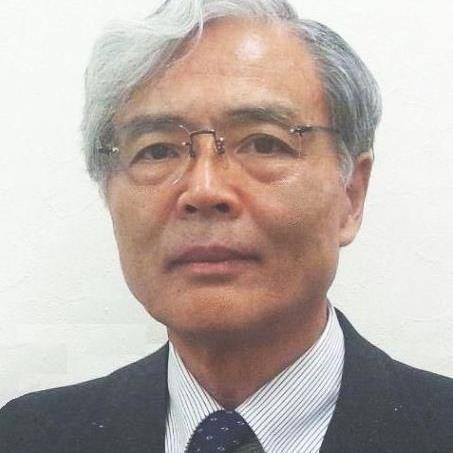 村沢義久 Social Profile