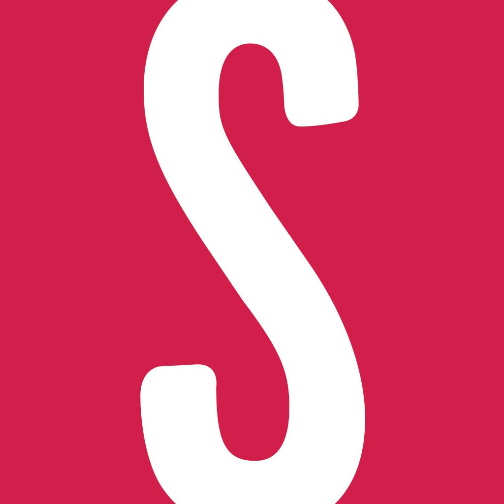 Songlines Magazine Social Profile