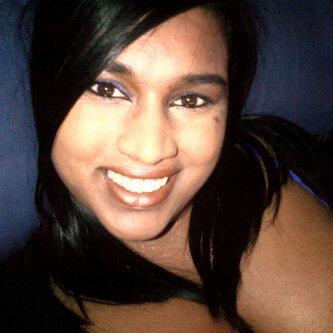 Melissa Kennasia | Social Profile
