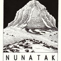 NunatakNL