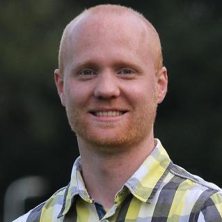 Bart van der Kooi   Social Profile