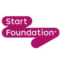 startfoundation