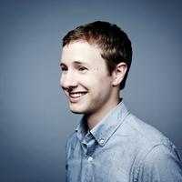 Brandon Ancil | Social Profile