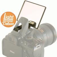 Lightscoop | Social Profile