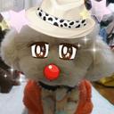 ☆Qちゃん(*^^*)☆ (@01189393kk) Twitter