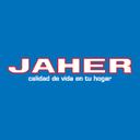 Jaher Ecuador