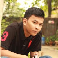 Romdhoni | Social Profile