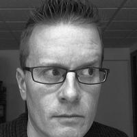 Pete Brown | Social Profile