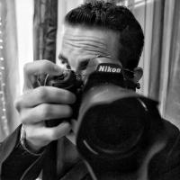 Vítor Toscano | Social Profile