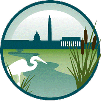 Anacostia Watershed | Social Profile