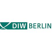 DIW_Berlin_en