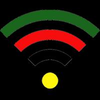 @Biafra_Radio