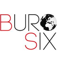 BuroSix