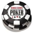 Photo of WSOP's Twitter profile avatar