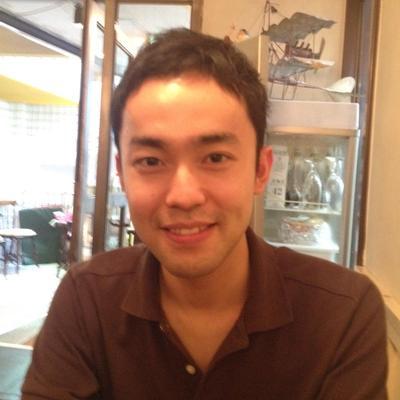 Takashi Abe | Social Profile