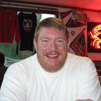 John D. Gresham | Social Profile