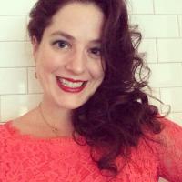 Hilary Ackerman | Social Profile