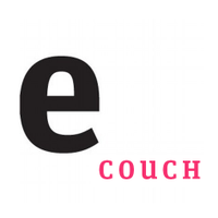 espi_couch
