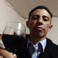 Eduardo A Moreno V | Social Profile