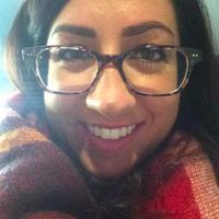brittanymohr | Social Profile