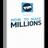 Make Millions