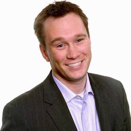 Graeme Hein Social Profile