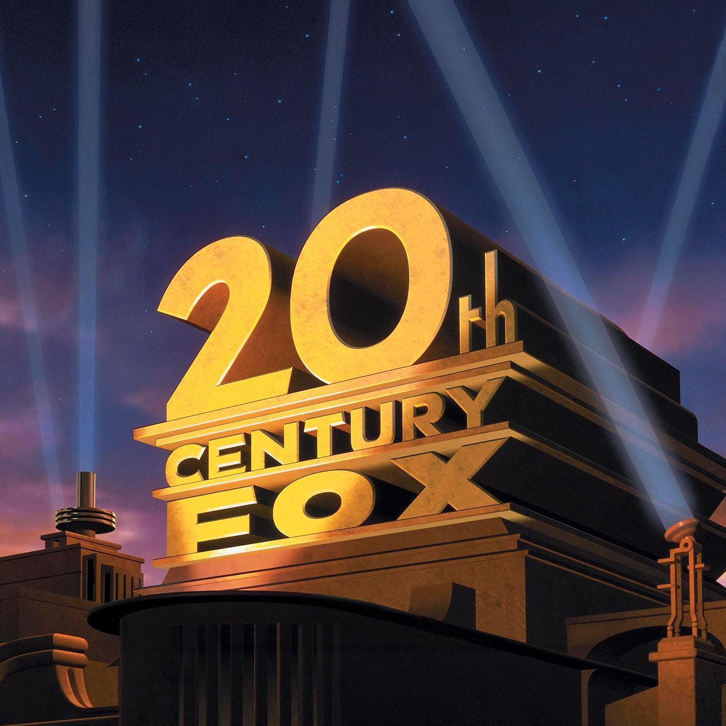 20th Century Fox CC Social Profile