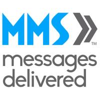 MMS Delivers | Social Profile