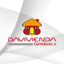 Photo of davicorredores's Twitter profile avatar